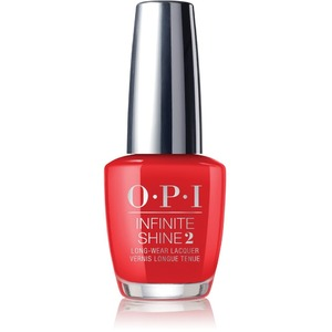OPI Infinite Shine - Air Dry 10 Day Nail Polish - California Dreaming - TO THE MOUSE HOUSE WE GO! 0.5 oz. - ISLD37 (ISLD37)