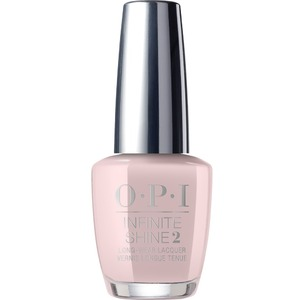 OPI Infinite Shine - Air Dry 10 Day Nail Polish - DON'T BOSSA NOVA ME AROUND 0.5 oz. - ISLA60 (ISLA60)
