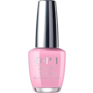 OPI Infinite Shine - Air Dry 10 Day Nail Polish - Fiji - Getting Nadi On My Honeymoon 0.5 oz. - ISLF82 (ISLF82)