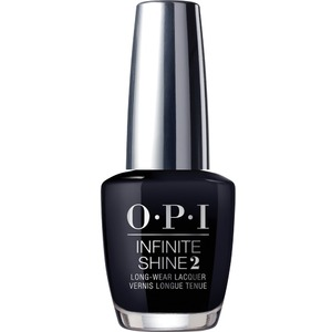 OPI Infinite Shine - Air Dry 10 Day Nail Polish - Love OPI XOXO Collection - Holidazed Over You 0.5 oz. - HRJ43 (HRJ43)