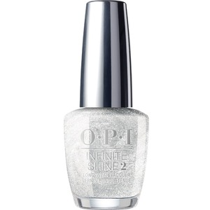 OPI Infinite Shine - Air Dry 10 Day Nail Polish - Love OPI XOXO Collection - Ornament to Be Together 0.5 oz. - HRJ41 (HRJ41)