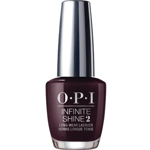 OPI Infinite Shine - Air Dry 10 Day Nail Polish - Love OPI XOXO Collection - Wanna Wrap? 0.5 oz. - HRJ45 (HRJ45)