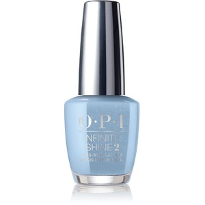 OPI Infinite Shine - Air Dry 10 Day Nail Polish - IceLand - CHECK OUT THE OLD GEYSIRS 0.5 oz. - ISI60 (ISI60)