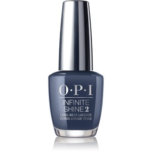 OPI Infinite Shine - Air Dry 10 Day Nail Polish - IceLand - LESS IN NORSE 0.5 oz. - ISI59 (ISI59)