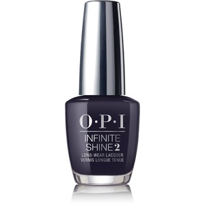 OPI Infinite Shine - Air Dry 10 Day Nail Polish - IceLand - SUZI & THE ARTIC FOX 0.5 oz. - ISI56 (ISI56)