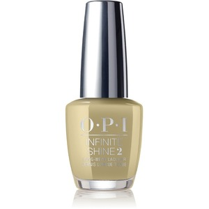 OPI Infinite Shine - Air Dry 10 Day Nail Polish - IceLand - THIS ISN'T GREENLAND 0.5 oz. - ISI58 (ISI58)