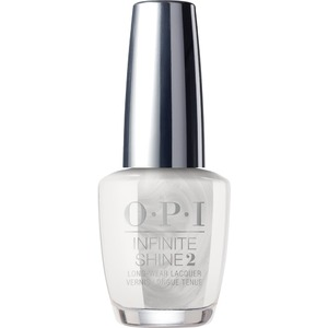 OPI Infinite Shine - Air Dry 10 Day Nail Polish - KYOTO PEARL 0.5 oz. - ISLL03 (ISLL03)