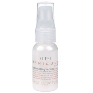 OPI Manicure by OPI - Rejuvenating Serum 1.7 oz. (619828057464)