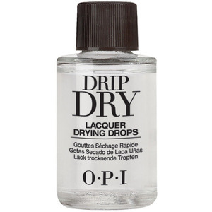 OPI Drip Dry - Lacquer Drying Drops 3.5 oz. ()