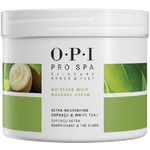 OPI ProSpa Moisture Whip Massage Cream 25 oz. (16108)