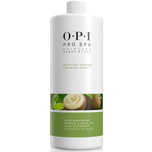 OPI ProSpa Moisture Bonding Ceramide Spray 28.5 oz. (16107)