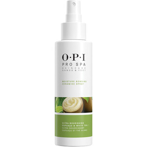 OPI ProSpa Moisture Bonding Ceramide Spray 3.8 oz. (605852)