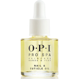 OPI ProSpa Nail & Cuticle Oil 0.29 oz. (605848)
