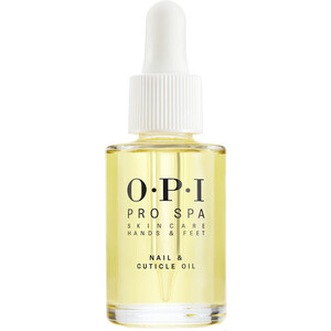 OPI ProSpa Nail & Cuticle Oil 0.95 oz. (605850)