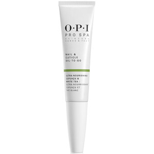 OPI ProSpa Nail & Cuticle To-Go 0.25 oz. (605851)