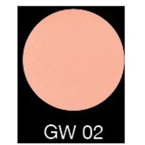 SNS GELous Color Dipping Powder - GLOW-IN-THE-DARK COLLECTION - #GW02 1 oz. (SNS#GW02)