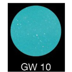 SNS GELous Color Dipping Powder - GLOW-IN-THE-DARK COLLECTION - #GW10 1 oz. (SNS#GW10)