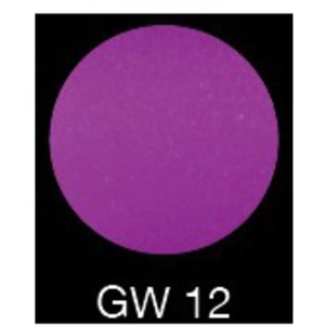 SNS GELous Color Dipping Powder - GLOW-IN-THE-DARK COLLECTION - #GW12 1 oz. (SNS#GW12)