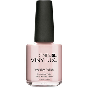 CND Vinylux - Nude The Collection - Unlocked 0.5 oz. - 7 Day Air Dry Nail Polish (767172)