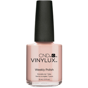 CND Vinylux - Nude The Collection - Unmasked 0.5 oz. - 7 Day Air Dry Nail Polish (767173)