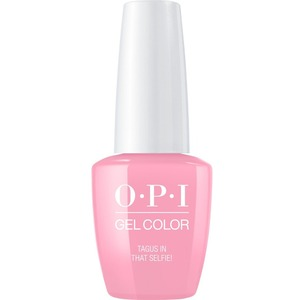 OPI GelColor Soak Off Gel Polish - Lisbon Collection - Tagus in That Selfie! - #GCL18 (#GCL18)