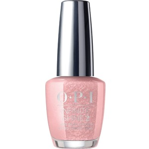 OPI Infinite Shine - Air Dry 10 Day Nail Polish - Lisbon Collection - Made It To the Seventh Hill! - #ISLL15 (#ISLL15 )