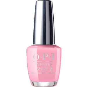 OPI Infinite Shine - Air Dry 10 Day Nail Polish - Lisbon Collection - Tagus in That Selfie! - #ISLL18 (#ISLL18)