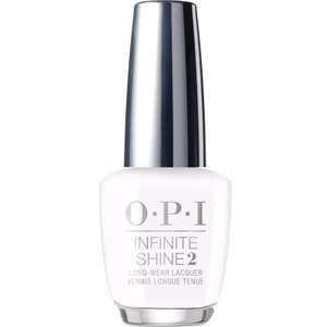 OPI Infinite Shine - Air Dry 10 Day Nail Polish - Lisbon Collection - Suzi Chases Portu-geese - #ISLL26 (#ISLL26)