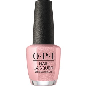 OPI Nail Lacquer - Lisbon Collection - Made It To the Seventh Hill! - #NLL15 (#NLL15)
