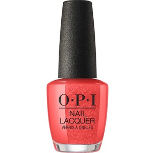 OPI Nail Lacquer - Lisbon Collection - Now Museum Now You Don't - #NLL21 (#NLL21)
