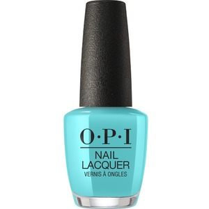 OPI Nail Lacquer - Lisbon Collection - Closer Than You Might Belém - #NLL24 (#NLL24)