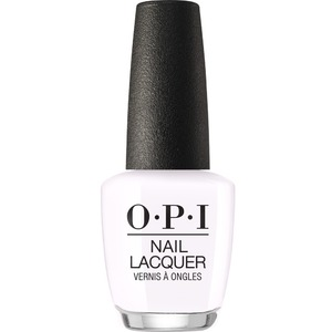 OPI Nail Lacquer - Lisbon Collection - Suzi Chases Portu-geese - #NLL26 (#NLL26)