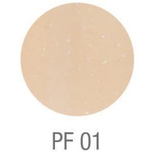 Perfect Flo Dipping Powder 1 oz - #PF01 (#PF01)
