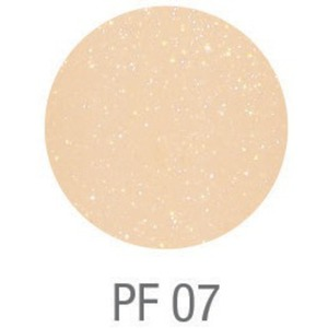 Perfect Flo Dipping Powder 1 oz - #PF07 (#PF07)