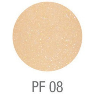 Perfect Flo Dipping Powder 1 oz - #PF08 (#PF08)