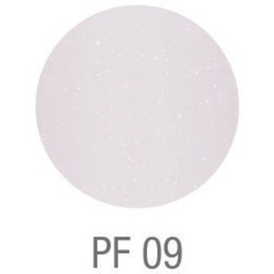 Perfect Flo Dipping Powder 1 oz - #PF09 (#PF09)