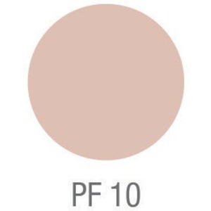 Perfect Flo Dipping Powder 1 oz - #PF10 (#PF10)