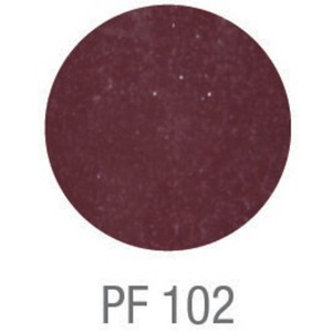 Perfect Flo Dipping Powder 1 oz - #PF102 (#PF102)