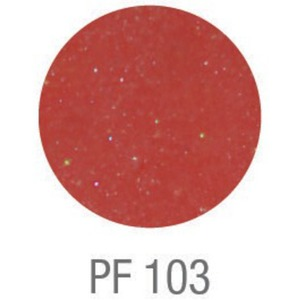 Perfect Flo Dipping Powder 1 oz - #PF103 (#PF103)