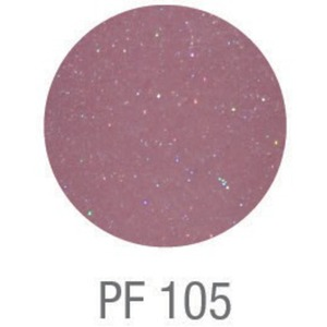 Perfect Flo Dipping Powder 1 oz - #PF105 (#PF105)