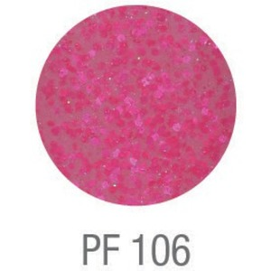 Perfect Flo Dipping Powder 1 oz - #PF106 (#PF106)