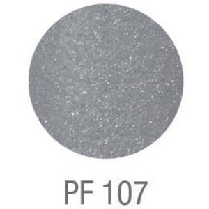 Perfect Flo Dipping Powder 1 oz - #PF107 (#PF107)