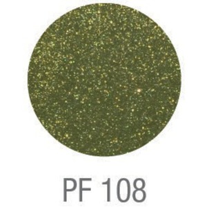 Perfect Flo Dipping Powder 1 oz - #PF108 (#PF108)