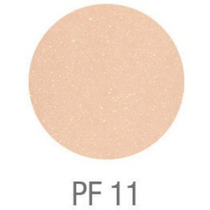 Perfect Flo Dipping Powder 1 oz - #PF11 (#PF11)