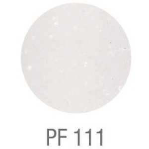 Perfect Flo Dipping Powder 1 oz - #PF111 (#PF111)
