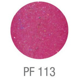 Perfect Flo Dipping Powder 1 oz - #PF113 (#PF113)