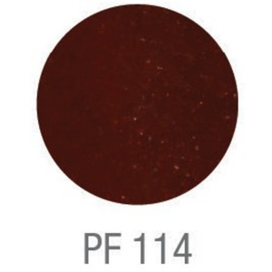 Perfect Flo Dipping Powder 1 oz - #PF114 (#PF114)