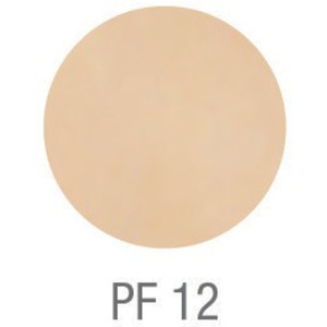 Perfect Flo Dipping Powder 1 oz - #PF12 (#PF12)