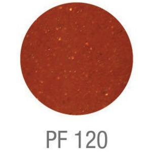 Perfect Flo Dipping Powder 1 oz - #PF120 (#PF120)