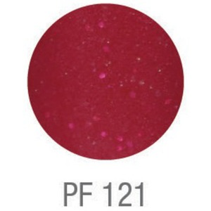 Perfect Flo Dipping Powder 1 oz - #PF121 (#PF121)